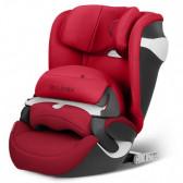 Стол за кола cybex juno m-fix rebel red 9-15 кг. Cybex 10029