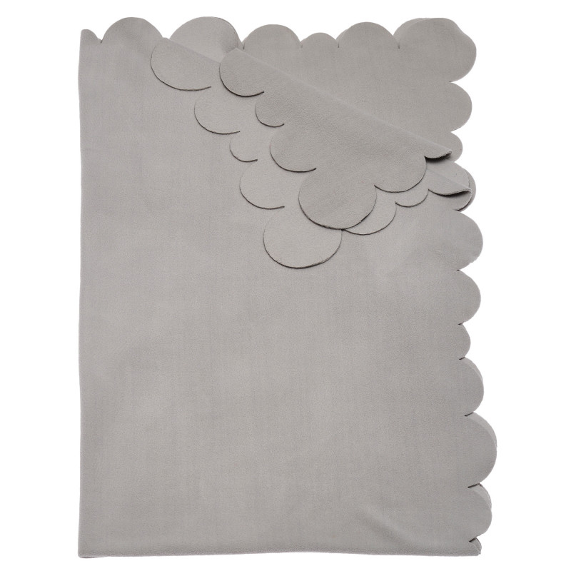 Леко одеяло, 95х145 см.  100366