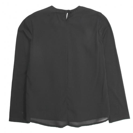 Блуза за момиче FRACOMINA 10100 2