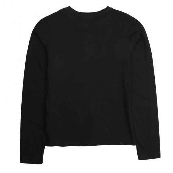 Блуза за момиче FRACOMINA 10112 2