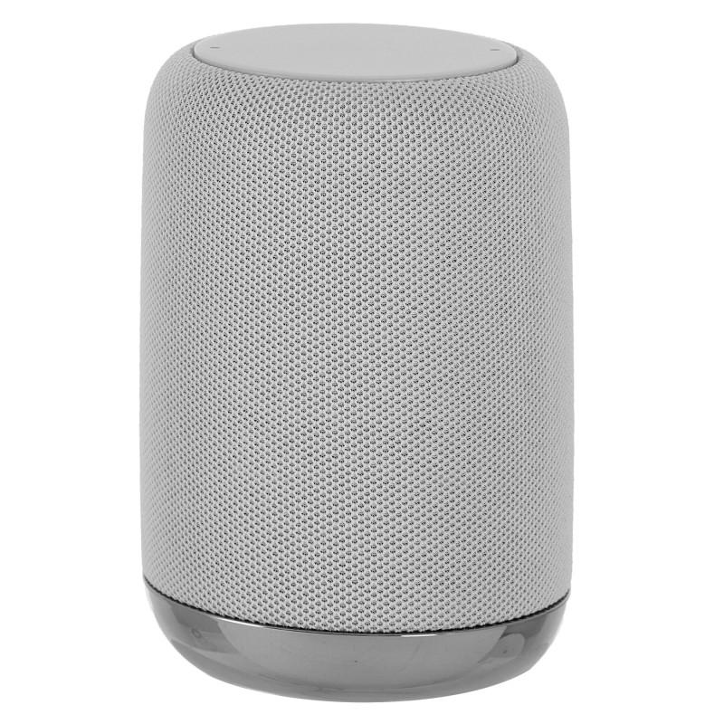 Wireless Говорител, LF-S50G Бял  101135