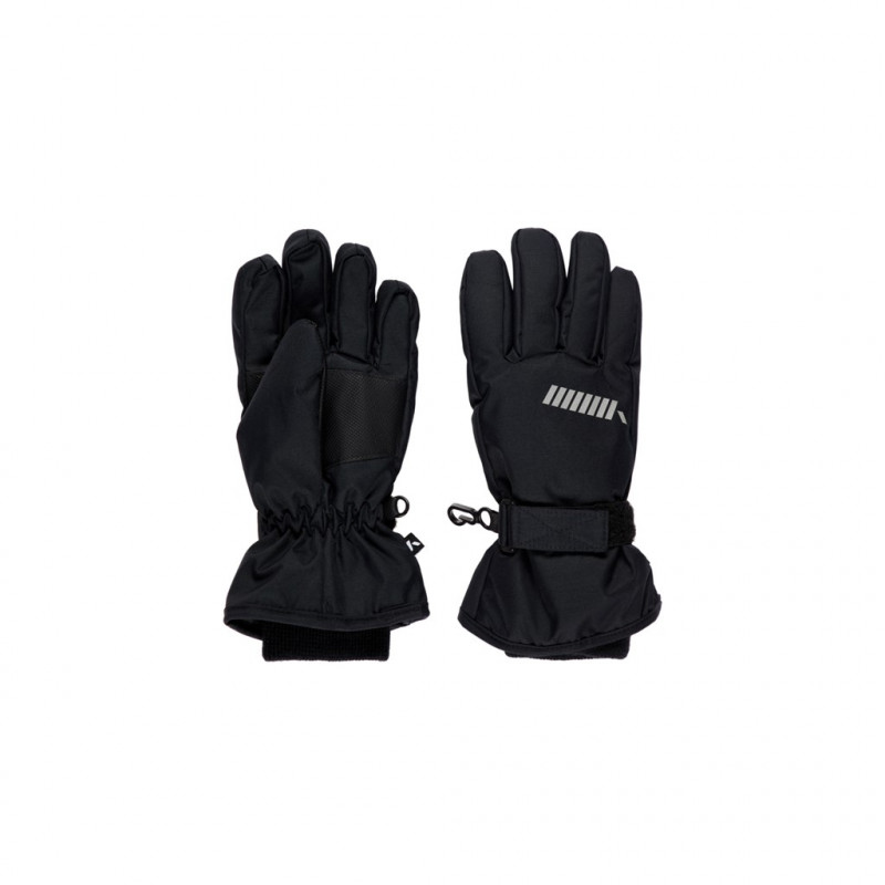 Водоустойчиви ръкавици  102459