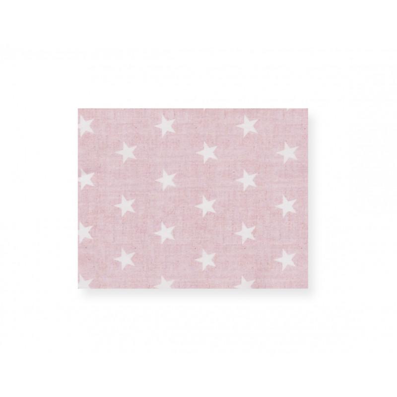 Бебешко чувалче за количка, розово  102684