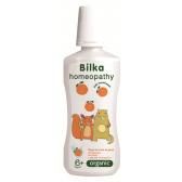 Вода за уста organic 6+  250 мл Bilka 10298