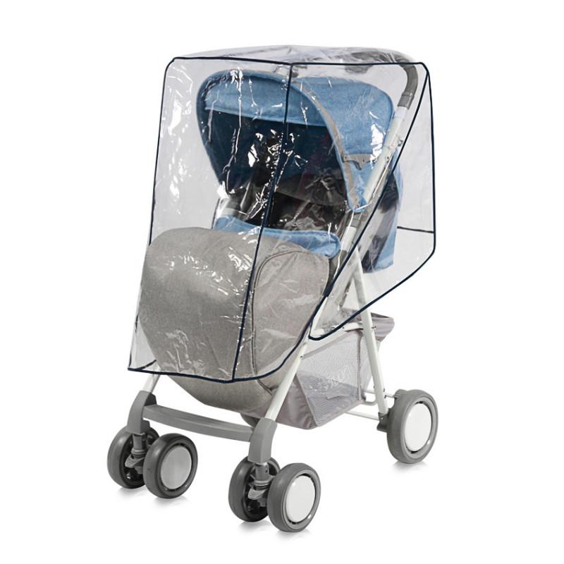 Дъждобран за количка Classic  103018