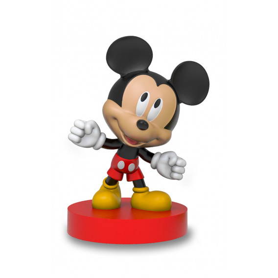 Игра настолна Mickey & Friends Home Sprint  106222 4