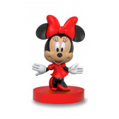 Игра настолна Mickey & Friends Home Sprint  106224 6