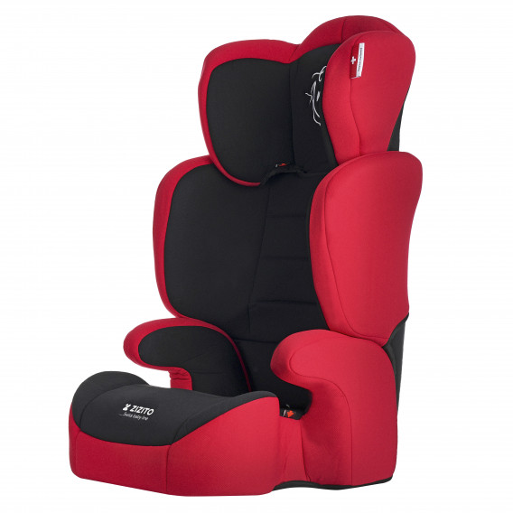 Столче за кола JUNONA