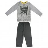 Пижама за момче Cerda 1067