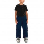 Ски панталон за момче  10921