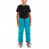 Ски панталон за момче  10925