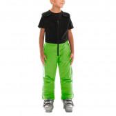 Ски панталон за момче  10927