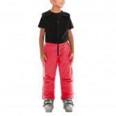 Ски панталон за момче  10929