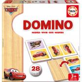 Домино Cars 11098