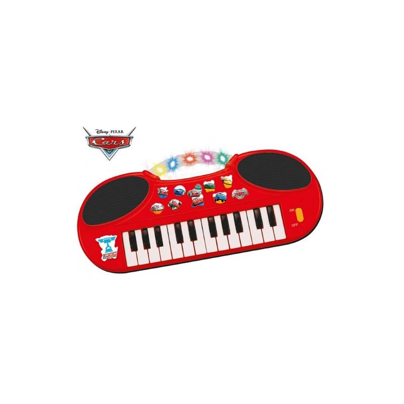 Електронно пиано с 8 клавиша  114893