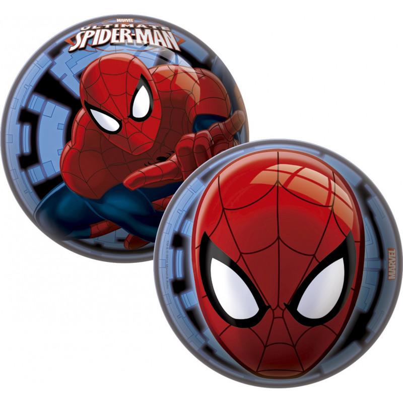 Топка- spiderman  1155