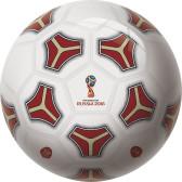Футболна топка от колекцията fifa 2018 Unice 1184