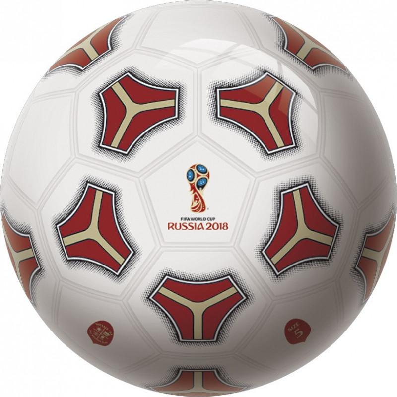Футболна топка  WORLD CUP RUSSIA 2018  1184