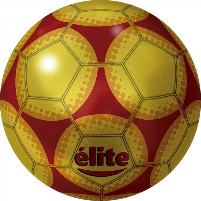 Футболна топка от колекцията dukla elite  1188