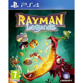 Rayman: legends ps4  12075