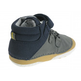 Обувки с велкро за бебе унисекс. Beppi 12212 2