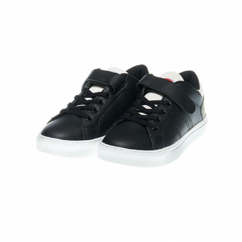 Спортни ниски обувки за момче  12373