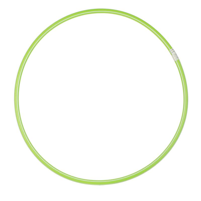 Обръч, зелен, размер: M  123784