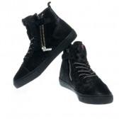 Спортни обувки за момиче Colmar 12383