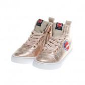 Спортни обувки за момиче Colmar 12385