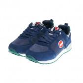 Спортни обувки за момче Colmar 12389