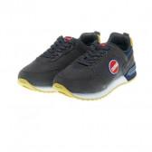 Спортни обувки за момче Colmar 12392