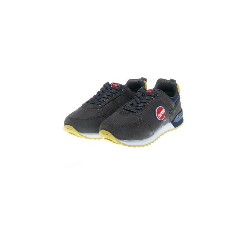 Ниски спортни обувки за момче  12392