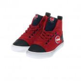 Спортни обувки за момче Colmar 12395