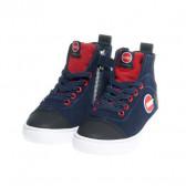 Спортни обувки за момче Colmar 12399