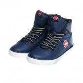 Спортни обувки за момче Colmar 12406