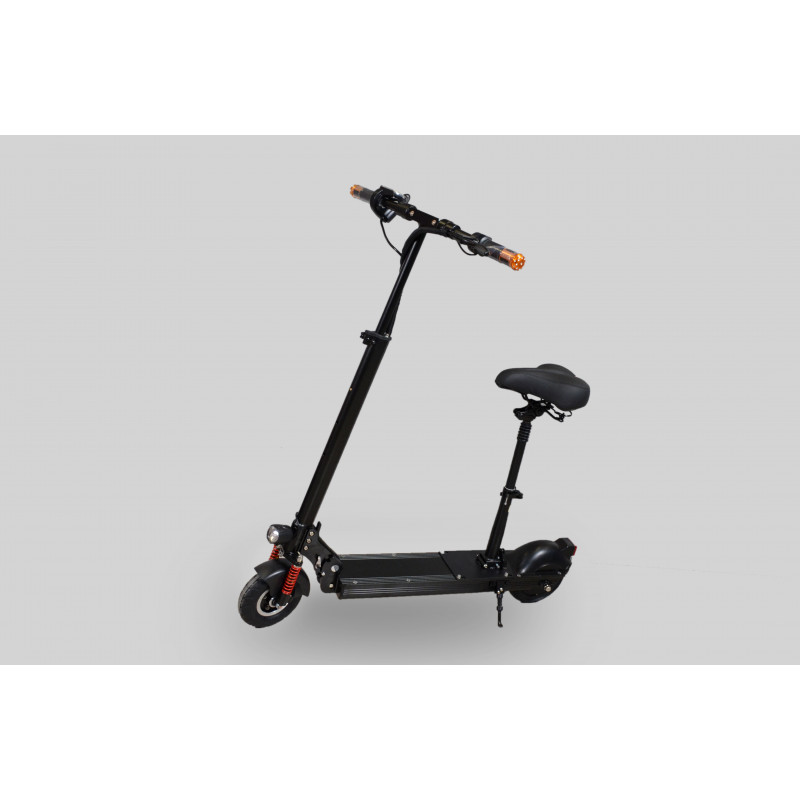 Електрически скутер 8 инча  12413