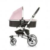 Комбинирана детска количка ейнджъл 2 в 1 Chipolino 12468