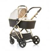 Комбинирана детска количка сенси 2 в 1 Chipolino 12489