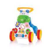 Музикална играчка за прохождане хипо Chipolino 12566