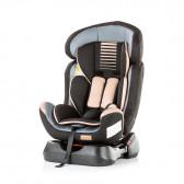 Стол за кола макстро 0-25 кг. Chipolino 12636