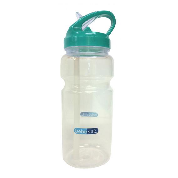 Бутилка за течности BebeDue 1268