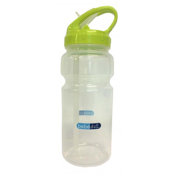 Бутилка за течности BebeDue 1269