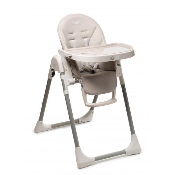 Стол за хранене, Ivolia BebeDue 1281