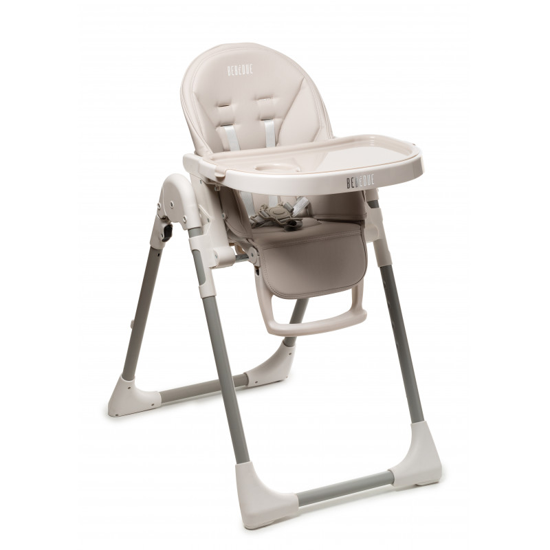 Стол за хранене, Ivolia  1281