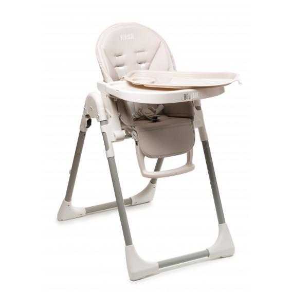 Стол за хранене, Ivolia BebeDue 1282 2