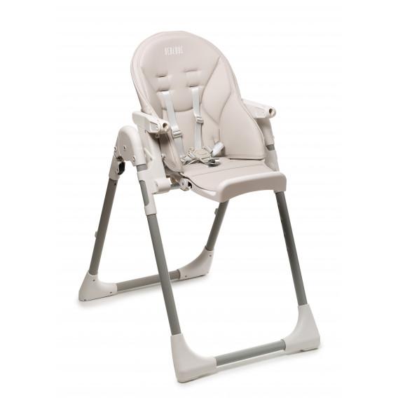 Стол за хранене, Ivolia BebeDue 1283 3