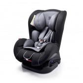 Стол за кола irbag top black 0+ до 18 кг. BABYAUTO 12894