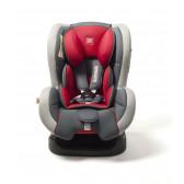 Стол за кола irbag top red 0+ до 18 kg. BABYAUTO 12898