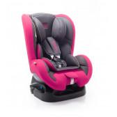 Стол за кола irbag top fuchsia 0+ до 18 кг. BABYAUTO 12901