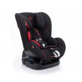 Стол за кола patxu red 0-18 кг. BABYAUTO 12905